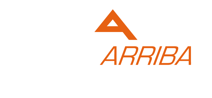 Cuestarriba Marketing Deportivo